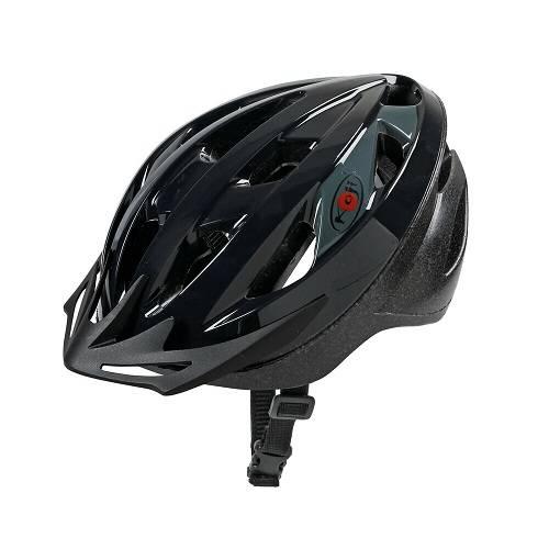 Child / Child Bicycle Helmet Size 46-52 cm_Eh4mx5TLRh2k_w3GZcg3WCCMe