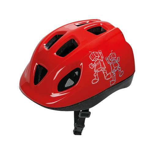 Child / Child Bicycle Helmet Size 46-52 cm_Eh4mx5TLRh2k