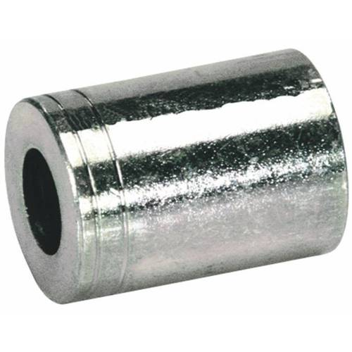 Press in bushing for pipe SAE100 R2AT