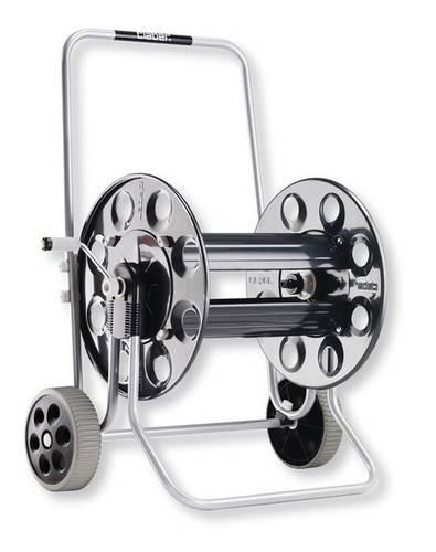 Hose reel cart METAL PROFY 8895 Claber