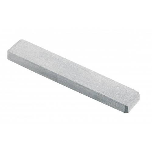 Natural Stone to Sharpen 36304 Ausonia