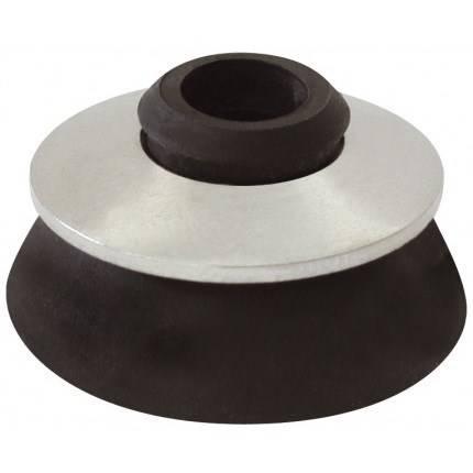 Umbrella EPDM washer c / washer Zinc.