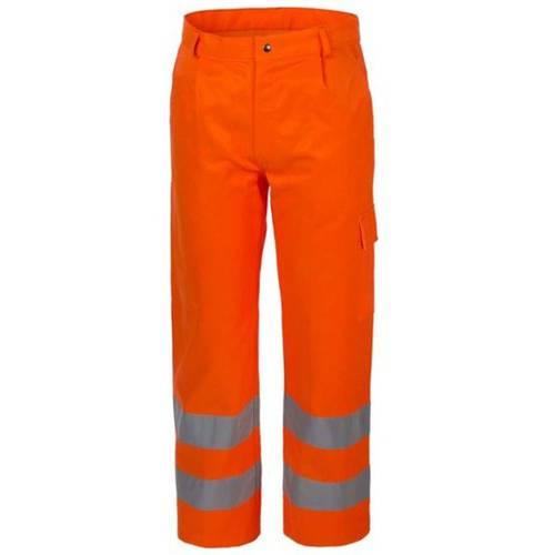 Trousers Alta Visibilità FIPS