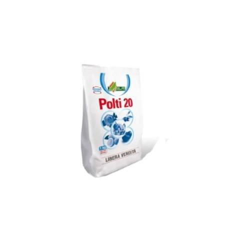 Fungicida Polti 20 Conf. 1 Kg Al.Fe