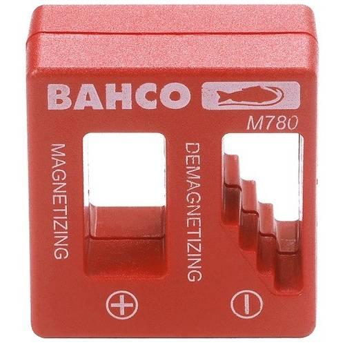 Magnetizzatore / Smagnetizzatore M780 Bahco