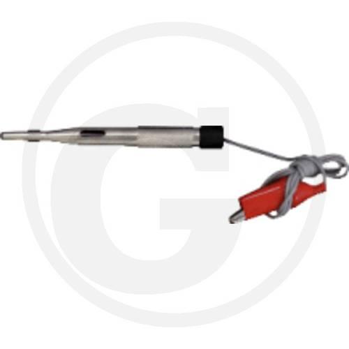 Tester Luminoso 6-24V mm.125 7885501504 Ks Tools