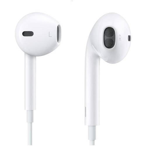 Headphones with 3.5mm Jack Wire - FerramentaMania
