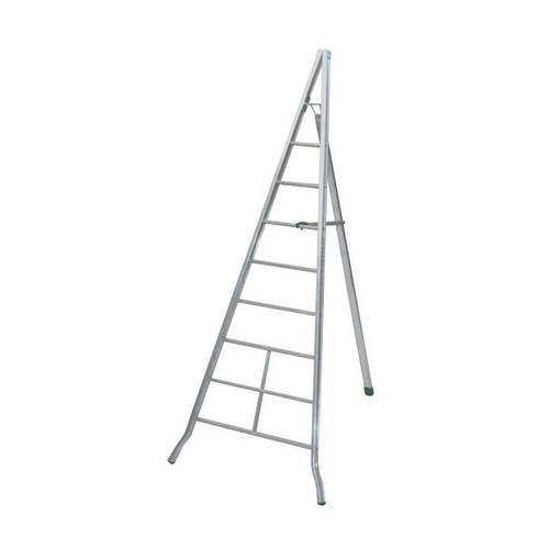 Agri ladder for Agriculture 5 m 15 Steps Facal AG500_Exn0W6Yk8N0Q