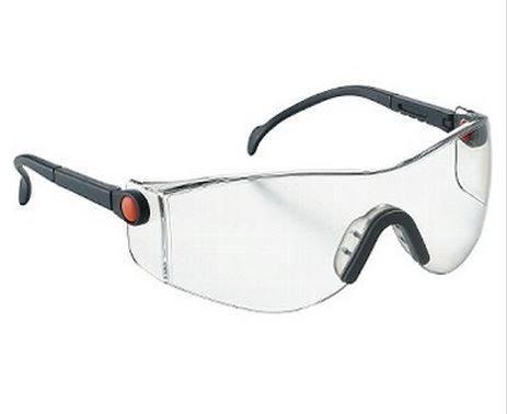 Goggles Newtec ET-91 162001