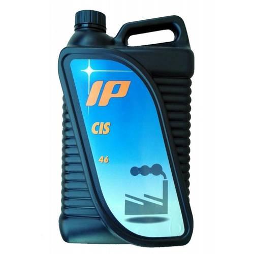 IP 46 Hydraulic Oil CIS Lt.4