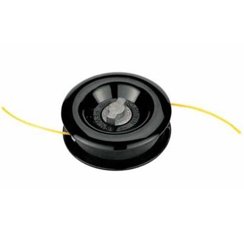 """Head 2 Wires """"Alacut"""" Zenoah-Alpina R301822 Sabart"""