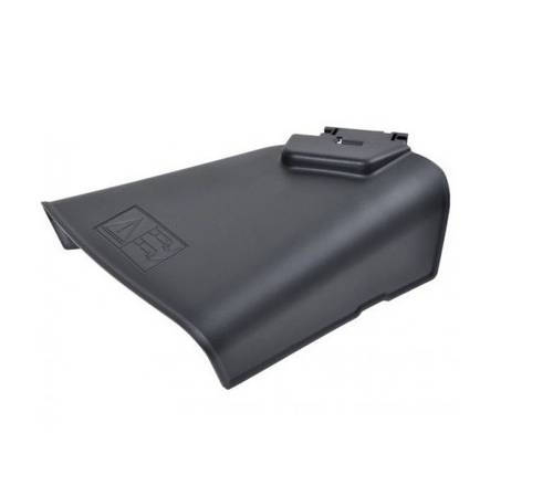 Deflector 325600077/3 Stiga