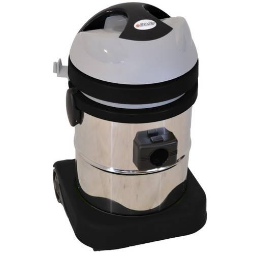 Vacuum cleaner Liquids and Solids AS 31 Wet & Dry-X Comet 9350 0051