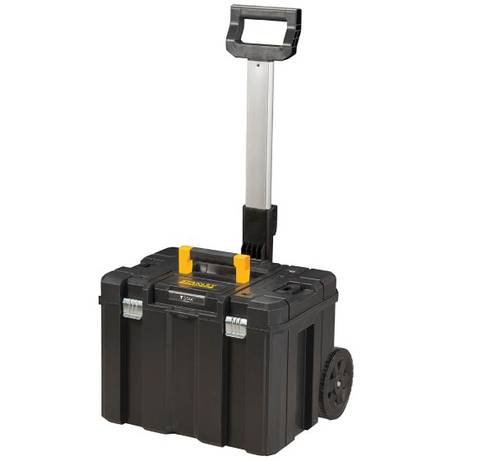 Tool Trolley PRO-STACK ™ Tools FATMAX TOWER FMST1-80103 Stanley