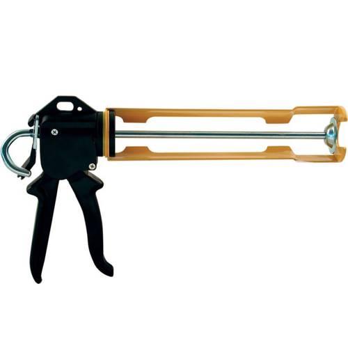 Professional gun for silicone 084,204 Maurer