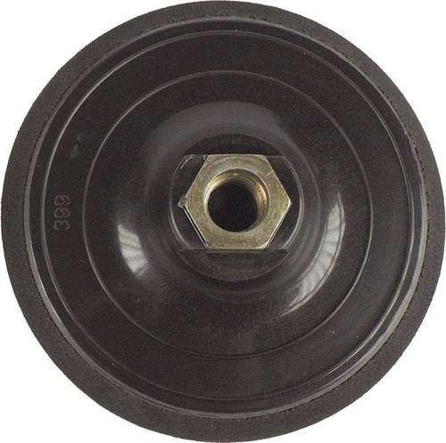 Pad C / Velcro Discs Abrasives mm.115x14 089,605 Maurer