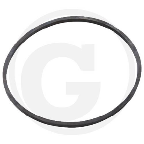 Briggs & Stratton Gasket Seal M143286 715693981