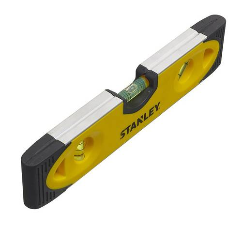 Livella Torpedo 0-43-511 Stanley