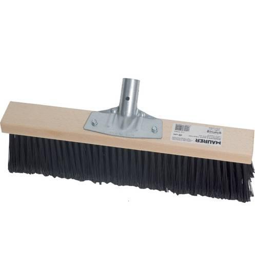 Industrial sweeper cm.90 052946 Maurer