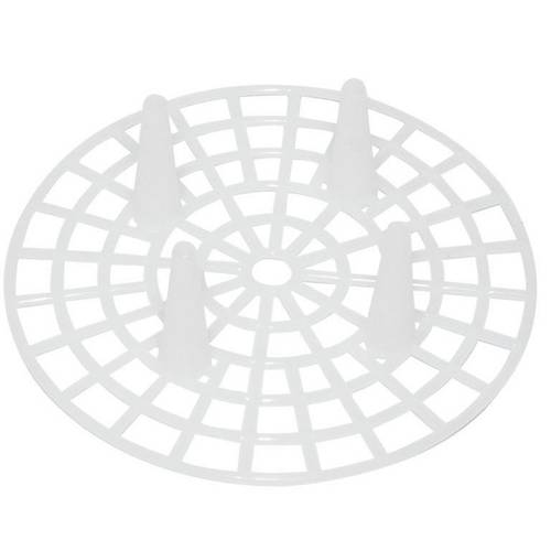 Presser Salvagusto 4pz. 7cm