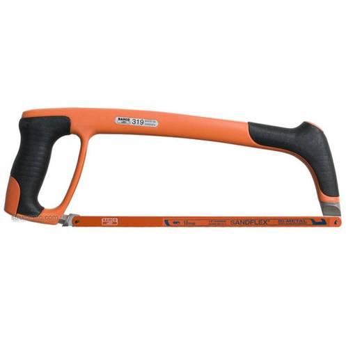 Hacksaw Bow Metal 319 Bahco
