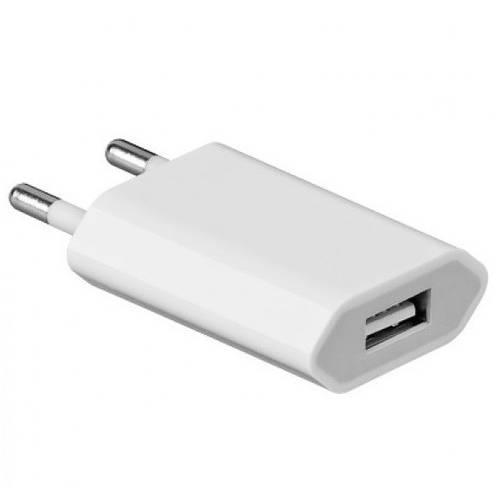 Universal USB Adapter