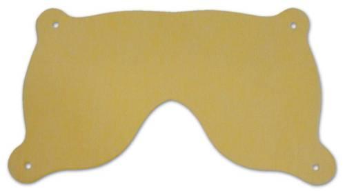 Prefilter 400 for Mask 3M 4251