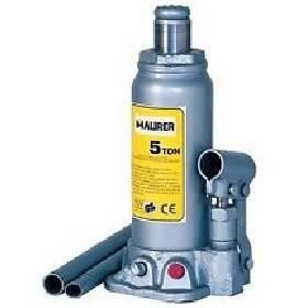 Car Jack Hydraulic Bottle 80038 Maurer