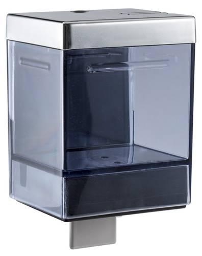 Dispenser Soap Dispenser Liquid Filler with Lever 1.2 Lt Mar Plast