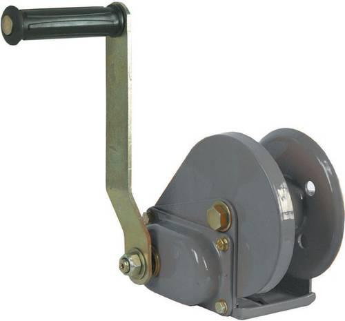 Crankshaft Belt Kg.540 Art. 91351 Maurer