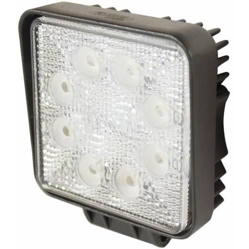 Faro da Lavoro LED 110x128mm 24W 0F01092