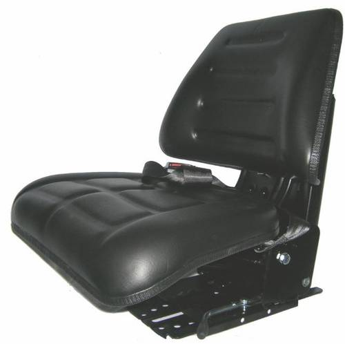 Adjustable Seat with Vertical Springing Ama 81064