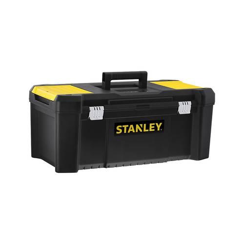 """Essential Tools Toolbox 26 """"STST82976-1 Stanley"""