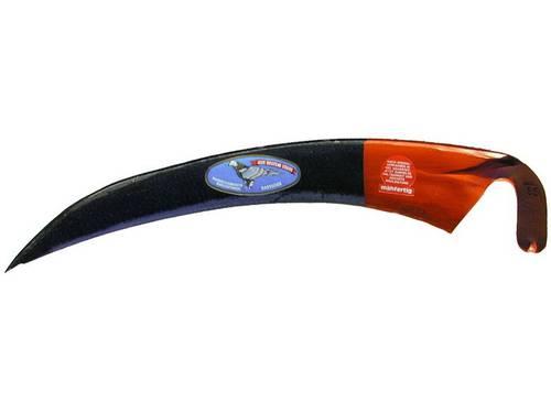 Sickle Close 55 cm Without bar8