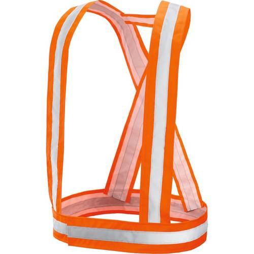 High Visibility HV Pillows in Polyester / Polyurethane Fabric 426022 GB GreenBay