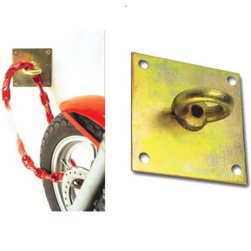 Still Security 150x150x4 mm Minutex 952-340