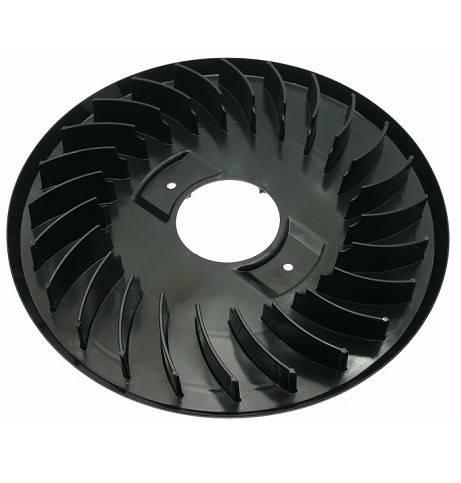 31200 Series Single-blade Fan for Lawn Mower 690359MA Murray