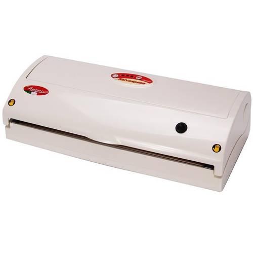 Machine Vacuum Salvaspesa 9340N 180W Reber