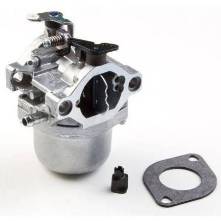 Carburettor Briggs & Stratton 799728
