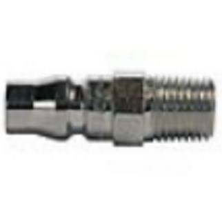 Rapid coupling CEJN with fillet Male Art.315-515 Airex
