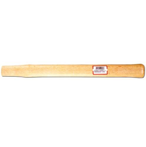 Hammer handle 340mm No. 02 A & G