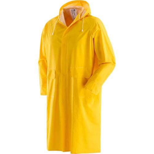 Waterproof coat PLUVIO 462,050 GreenBay