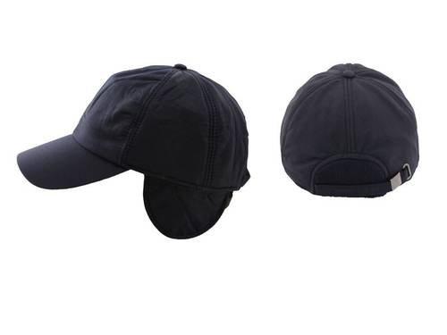 I10 Waterproof Cap