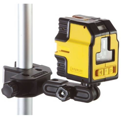 Laser Level Cross 90 Stanley STHT1-77341