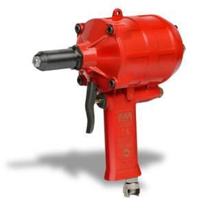 Nozzle Nozzle for Rivets RAC 83/95 710513 FAR