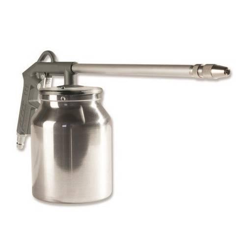 Washing Gun Art.835 Q26039 Airex