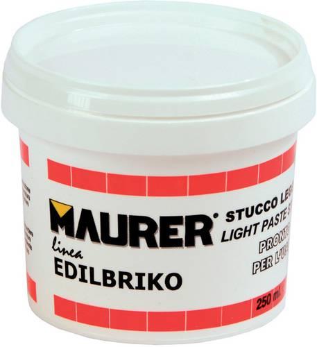 Stucco Light Edilbriko Maurer