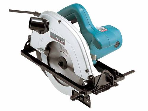 Circular Saw Makita 5704R