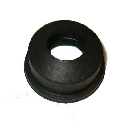 Plastic Sealing Technique Seal 32mmx1