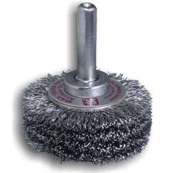 Brush Circolarina GG Drill SIT